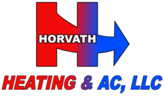 Heating and Air Conditioning | Atlanta, GA